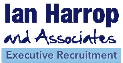 IHA Executive Recruitment